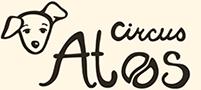Circus Atos